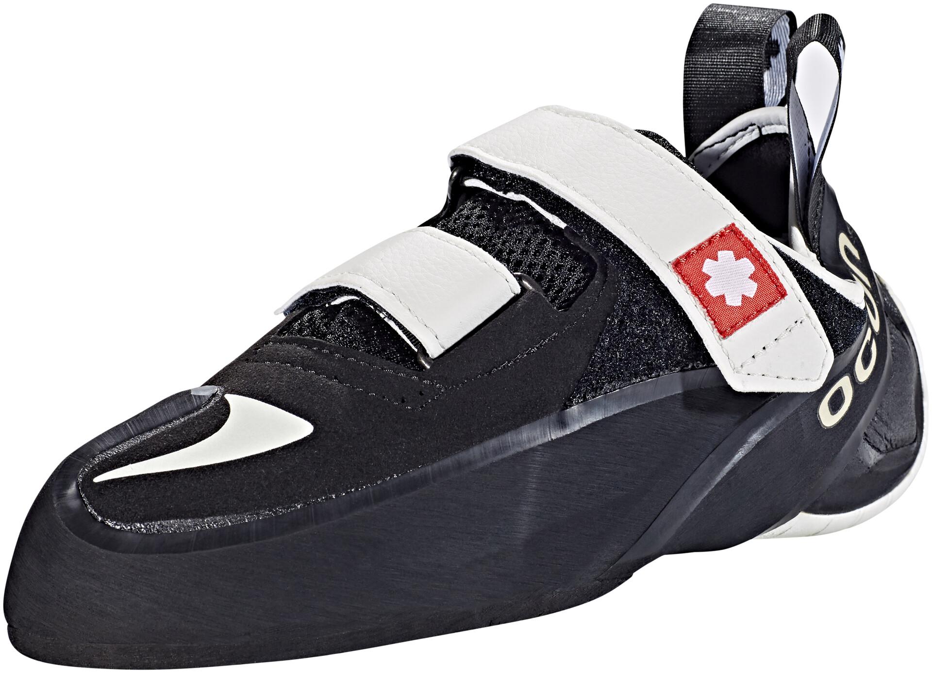 Ocun Klettergurt Test : Ocun rebel qc climbing shoes unisex campz